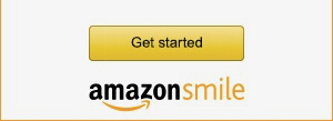 Amazon Smile klogo