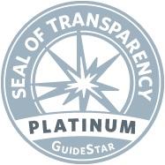 2019-platinum-seal-guidestar