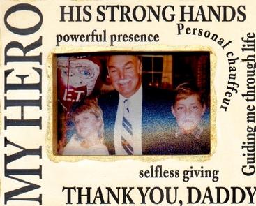 dad-hero