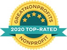 2020-top-rated-awards-badge-embed