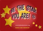 BTSYA High Res Logo Read Lead Succeed