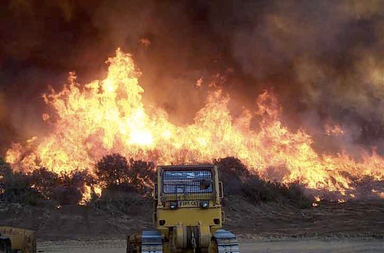 fires-helicoter.jpg - 3