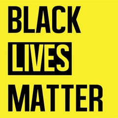 Black lives yellow 2