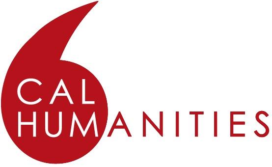 logo-Cailfornia-Humanities05