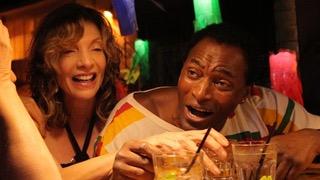 Anita Argent Film-lovetwice_tkt