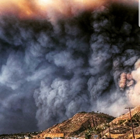 fire-smoke 2