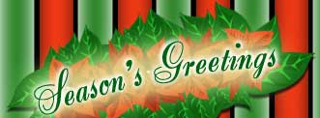 seasons greetings green 2