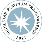 2021 Guidestar Platinun seal