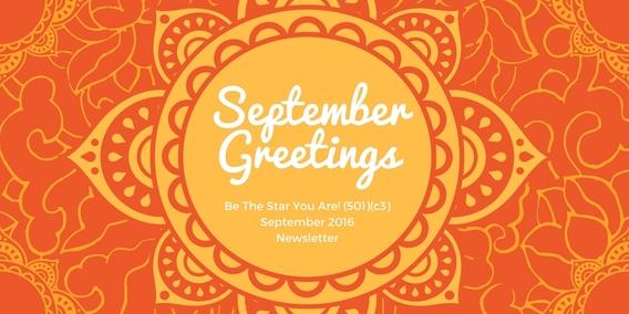 September Greetings 3