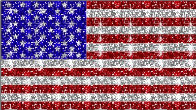flag US 2