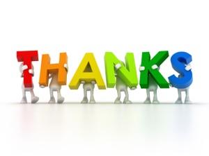 THANKS logo 2