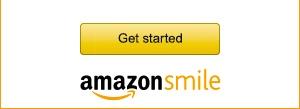 Amazon Smile klogo