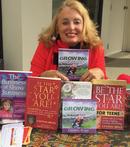 Cynthia Brian books 2017 2