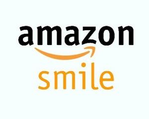 2020 Amazon smile logo