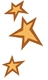 star(s) copy 2