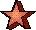 blinking star 2