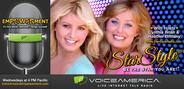 VA-Brian-Promo-Empowerment