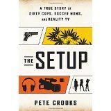 The Set Up-Peter Crook