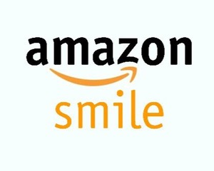 2020 Amazon smile logo