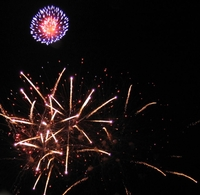 fireworks.jpg - 1