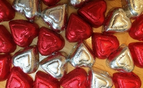 Valentine-Hearts-1024x630