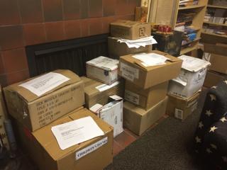 books to ship 3