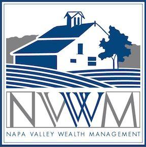 Napa_Valley_Wealth_Management_1397561