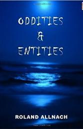OdditiesEntities