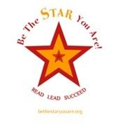 Read, lead, succeed