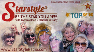 brian-Heather-StarstyleRadio 2