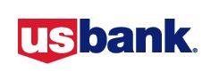 logo-usbank-siteheader