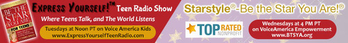 2016 Promo Banner bothshows-no pics 3