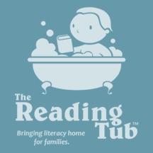 Reading Tub logo 2