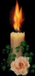 candles burning.jpg - 2 2