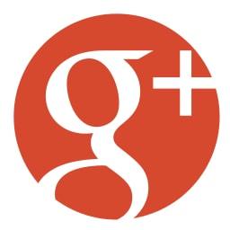 google-plus-is-dead-long-live-google-plus