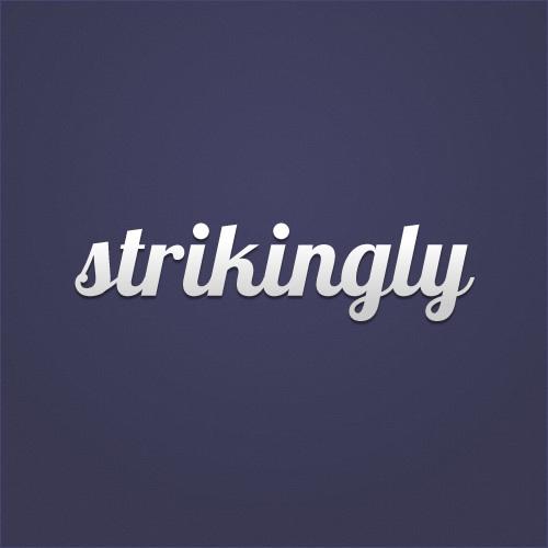 strikingly-logo-medium 2