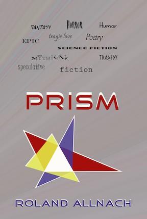 Prism-Roland Allnach