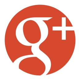 google-plus-is-dead-long-live-google-plus