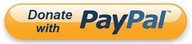 paypal_donate_button 2