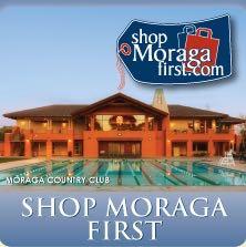 shop moraga first