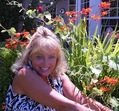 Cynthia-firecracker flowers 3