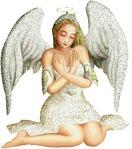angel image 3