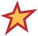 new-star_3