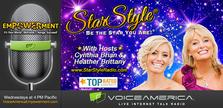 -StarStyle-empowerment