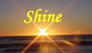 shine logo.JPG  copy