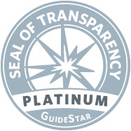 2019-platinum-seal-guidestar